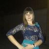 Маришка, 28, г.Кременная