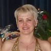 Валентинa, 47, г.Калуга