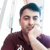 Элиш, 25, г.Москва