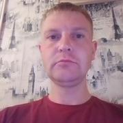 Сергей 30 Днепр