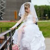 Натоська, 25, г.Молодечно