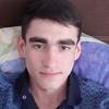 Саша, 22, г.Одесса