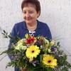 Анна, 68, г.Минск