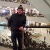 Тимур, 30, г.Шымкент (Чимкент)