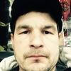Дони, 32, г.Тоншаево