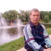 Алекс, 48, г.Узловая