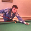 Олег, 36, г.Душанбе