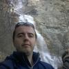 Сергей, 27, г.Армянск