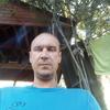 Николай Хрипков, 35, г.Одинцово