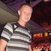 Александр, 36, г.Анапа