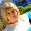 Анжелика, 45, г.Кириши