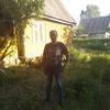 Константин, 40, г.Верейка