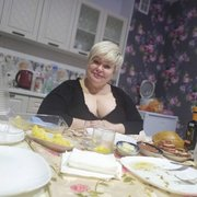Наталия, 64, г.Евпатория