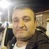 Доди, 40, г.Тольятти
