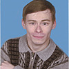 Пётр, 49, г.Магнитогорск