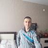 Александр, 39, г.Долинск
