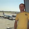 Руслан, 37, г.Червоноармейск