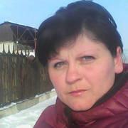 Ольга 37 Тараз