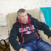 Александр, 54, г.Оха
