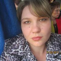 Ирина, 34 года, Овен, Ростов-на-Дону