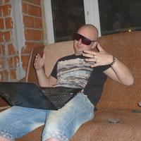 александер, 30 лет, Рак, Санкт-Петербург