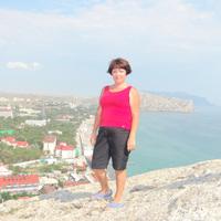 ЛАРИСА, 59 лет, Рак, Краснодар