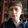 Елена Федорова, 39, г.Отрадный