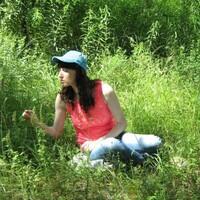 Светлана, 40 лет, Дева, Омск