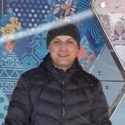 Алексей, 49, г.Дегтярск