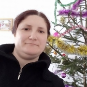 Віта Мельничук 35 Львов