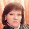 Леся, 40, г.Солигорск