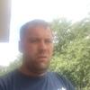 Юрий, 30, г.Константиновск
