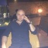 Олег, 28, г.Стрый