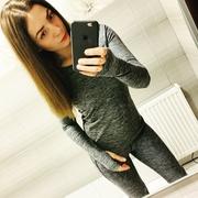 Начать знакомство с пользователем Valentyna 27 лет (Весы) в Вапнярке
