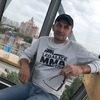 Евгений, 52, г.Красновишерск