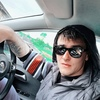 Кирилл, 22, г.Ижевск