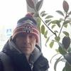 Лев Абрамович., 51, г.Красновишерск