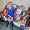 Ольга, 48, г.Петрозаводск