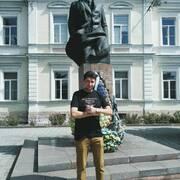 Станіслав, 40