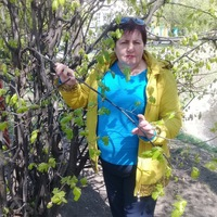 Марго, 51 год, Стрелец, Москва