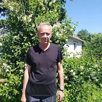 виталий, 58 лет, Водолей, Киев