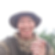 тимур 38 лет (Рак) Агинское