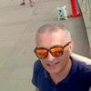 Badri, 41, г.Тбилиси