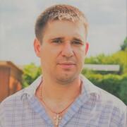 Максим, 32, г.Балашов
