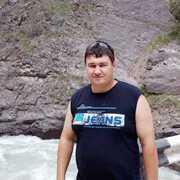 Николай, 31, г.Курганинск