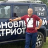 Костя, 38, г.Коркино