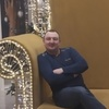 Сергей, 28, г.Минск