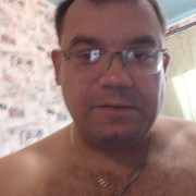 Павел Никитин, 34, г.Тихвин