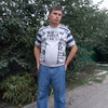 nikolay, 42, Dnipropetrovsk
