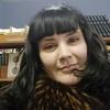 Галина, 41, г.Тюмень